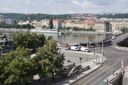 Prag 07'2018 - 118
