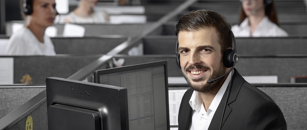 <p>Über 1200 Arbeitsplätze an 30 Standorten in der Türkei, Deutschland, Tunesien, Serbien,  Dubai, Bosnien und Herzegowina</p>